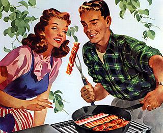 Bacon46